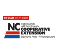 NC_extension